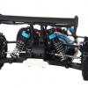 قیمت ماشین کنترلی A959-b