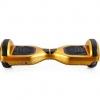 خرید اسکوتر برقی 6.5 اینچ اتوبالانس