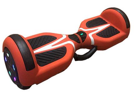 اسکوتر برقی 6.5 اینچ اتوبالانس NEW