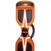 خرید اسکوتر برقی 6.5 اینچ اتوبالانس NEW