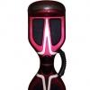 خرید اسکوتر برقی 6.5 اینچ اتوبالانس دار