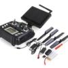 ریموت کنترل JXD 509G