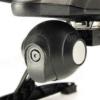 دوربین هلی شات JXD 509G