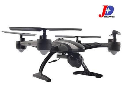 کوادکوپتر JXD 509G