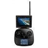 رادیو کنترل WLTOYS Q393-A