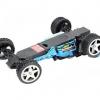 ماشین سرعتی - مسابقه ای L202