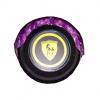 فروش اسکوتر برقی 6.5 اینچ اتوبالانس