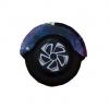 چرخ اسکوتر برقی 8 اینچ اتوبالانس