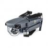 مویک پرو کمبو همراه با دوربین 12 مگاپیکسل