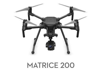 ماتریس 200