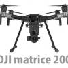 کوادروتور ماتریس 200
