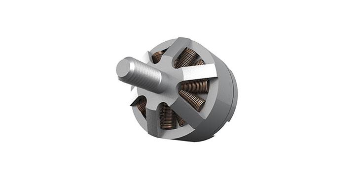 موتور کوادکوپتر باگز 5W