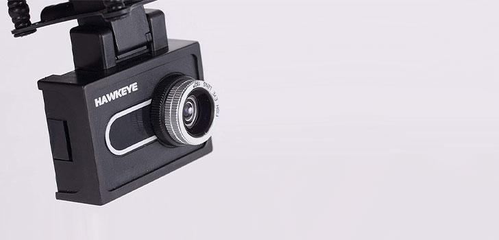 دوربین کوادکوپتر K70H