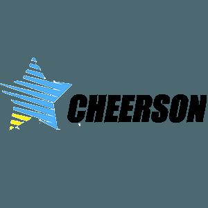 cheerson