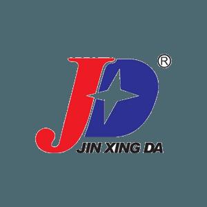 jxd-logo