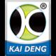kaideng