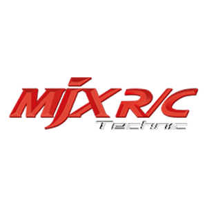 mjx-rc