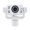قیمت پهپاد دوربین دار Q3 PRO