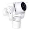 خرید کوادکوپتر دوربین دار Q3 PRO