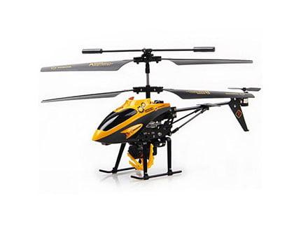 هلیکوپتر کنترلی WL toys V388
