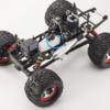 ماشین کنترلی سوختی Mad force kruiser GP 31229B