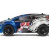 ماشین آرسی ION RX